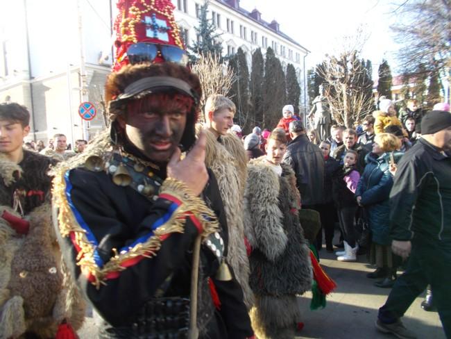 Vadu Moldovei 5