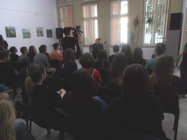 Vali Rauca 10 public