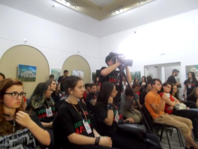 Vali Rauca 12 public