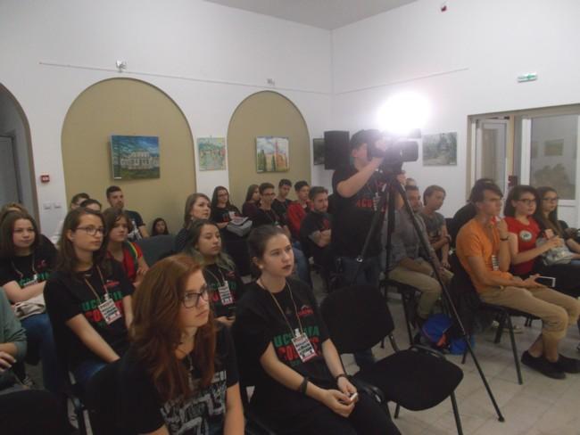 Vali Rauca 4 public