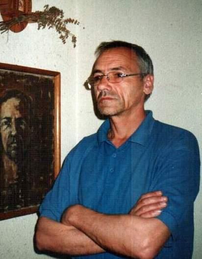 Vasile HUTOPILĂ
