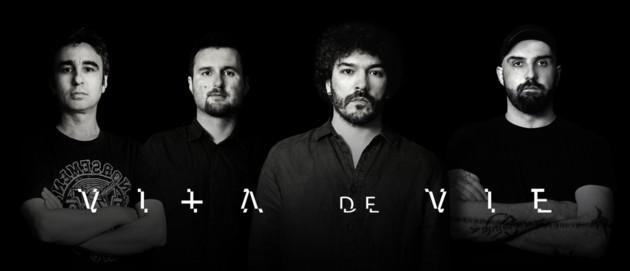 VdV_slider net - 2013