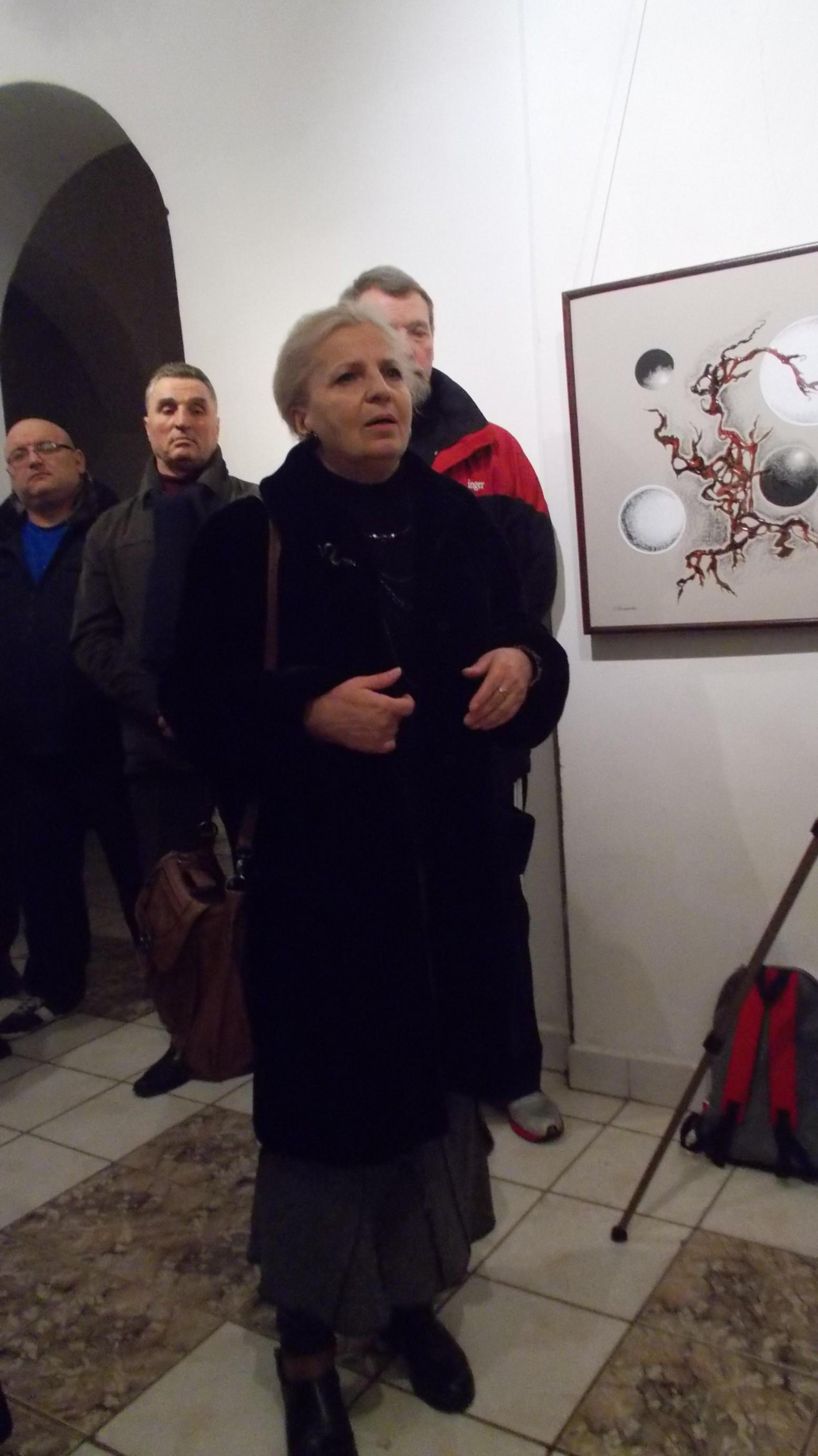Dorina Leizeriuc
