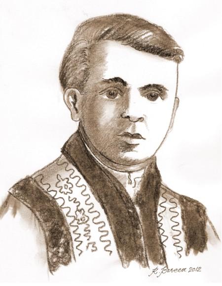 Iulian Vesper