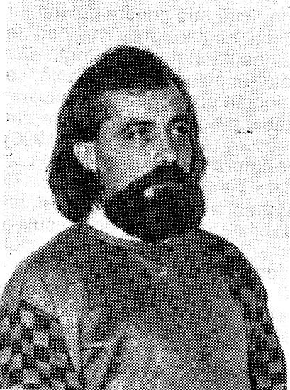 victor t. rusu, la vârsta lansării cărţii