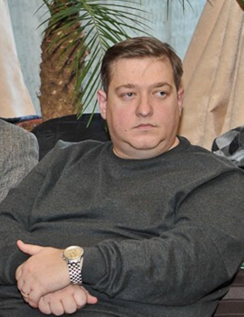 Poetul Alexandru Ovidiu VINTILĂ