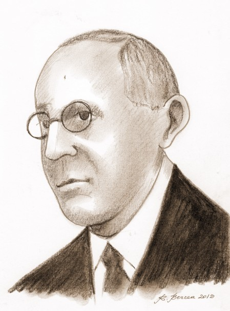 Voievidca Alexandru