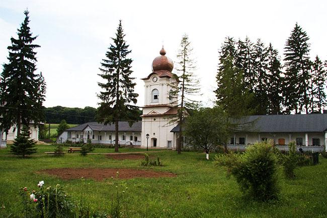 Vorona Botosani La 1774 Dragusanul Ro