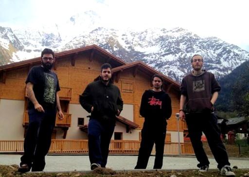Weathers Alpi