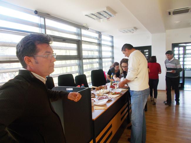 Ziua lui Filip Călin Brăteanu