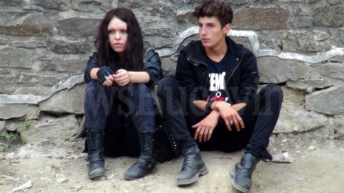 Fotografie newsbucovina.ro