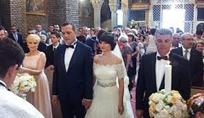 nunta nuntasi dumitrache