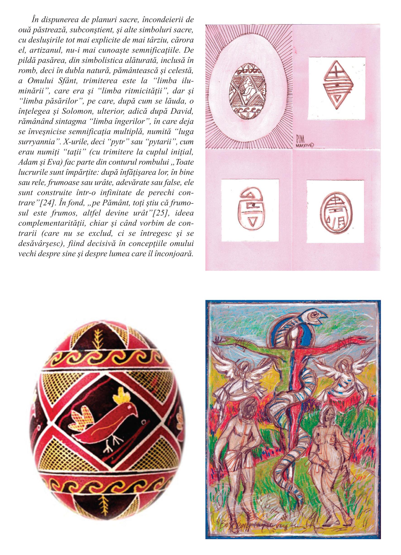 brosura miniaturi:Layout 1.qxd