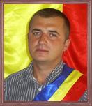Gheorghe Lesenciuc
