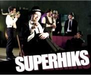 superhilks-30